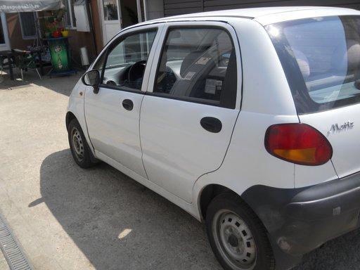 Jante Daewoo Matiz r13 - pret/set