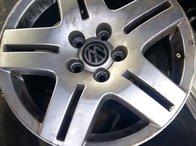 """Jante de aliaj 15""""-x100 VW Golf 4, Bora"""