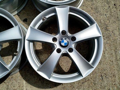 JANTE DEZENT 17 5X120 BMW TOUAREG T5