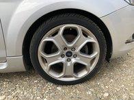 Jante Ford Focus 18