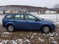 Jante Ford Focus 2 pe 16