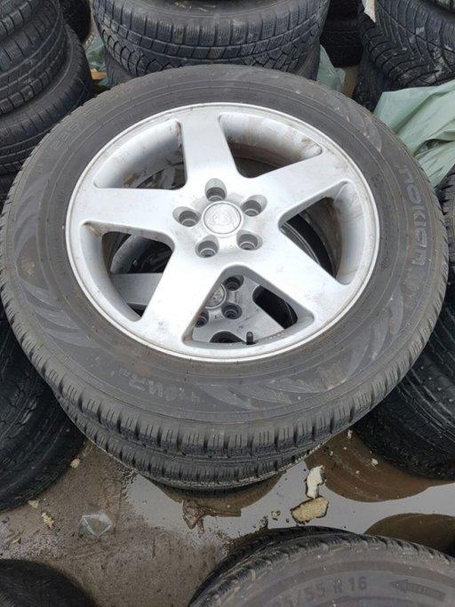 Jante Ford Kuga , dimensiune: 235x55 17'
