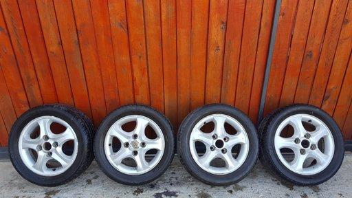 Jante Hyundai R15 ET46