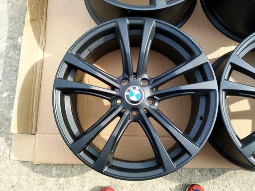"JANTE KELLENERS NOI 20"" 5X120 BMW"