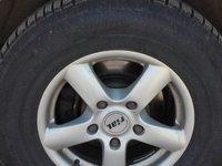 Jante Kia Sorento 2.5 CRDI 178cp D4CB Euro4