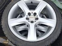Jante Lexus, dimensiune:215x45 17''