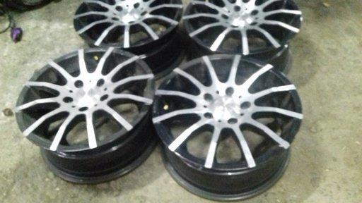 Jante Mazda 3 R15 6,5X15H2