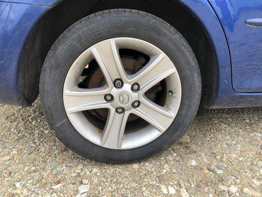Jante Mazda 6 16