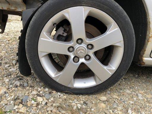 Jante Mazda 6 17
