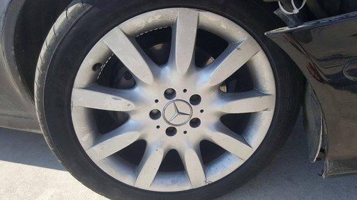 Jante Mercedes 18 5x112
