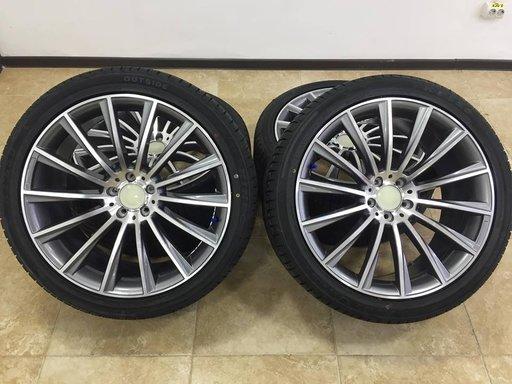 Jante Mercedes 21 R21 S class W222 ML GLE GLC GLS W221 R Class GL ETC