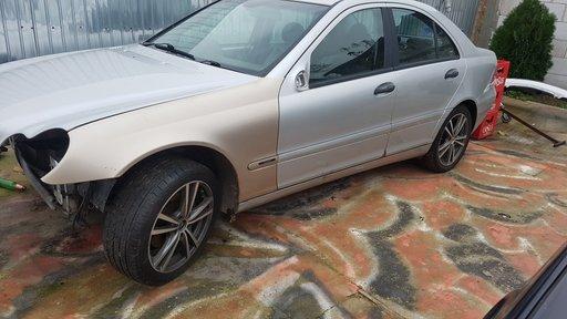 Jante Mercedes C 180 C 200 C 220 C 270 W 203