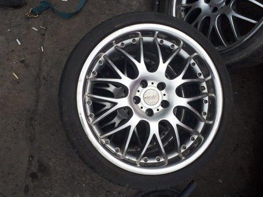 Jante Mercedes C class 203 R19