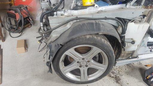 Jante Mercedes Cls W 219