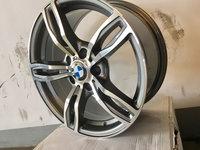 Jante noi BMW Seria 1 Seria 3 Seria 5 Seria 4 Seria 2