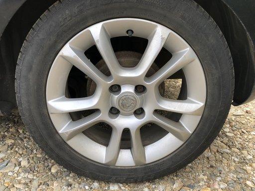 Jante Opel Corsa D 16