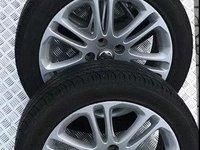 Jante Opel Insignia 245/45 Z R18