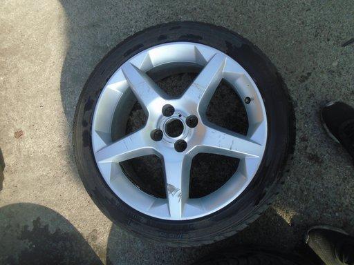 Jante Opel R17 7Jx17H2 ET44 1 lovita