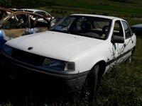 Jante - Opel Vectra , 1.8i, an 1992