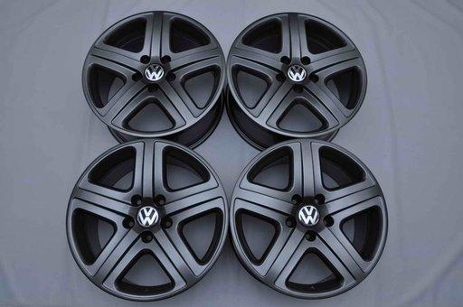 """Jante Originale 19"""" VW Touareg 7L 7P 19 inch 5x130"""
