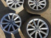 """Jante originale Audi 18"""" 5x112"""