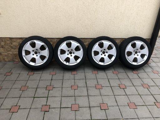 Jante originale Audi a3 8p 225/45/r17 et 56 8p0 601 025 c