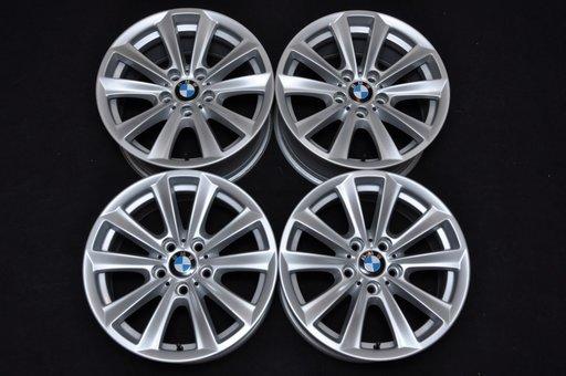 "Jante Originale BMW 17"" Seria 5 F10 F11 Seria 6 F12 F13 17 inch"