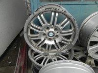 Jante ORIGINALE BMW Seria 3 E46 - R17