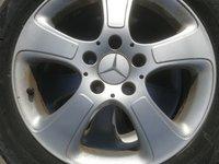 Jante Originale Mercedes 16 inch A B C E Class CLA CLC Vaneo Vito R16