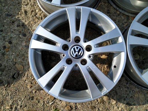 JANTE PLW 16 5X112 VW PASSAT GOLF AUDI