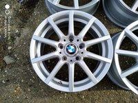 JANTE PROLINE 16 5X120 BMW VW T5