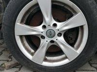 JANTE R16 VW PASSAT B5.5