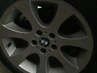 Jante R18 BMW Seria 3 E90 2005 2010
