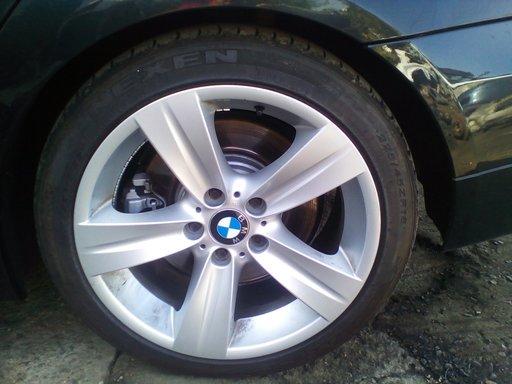 Jante R18 BMW Seria 3 Touring E91 E90