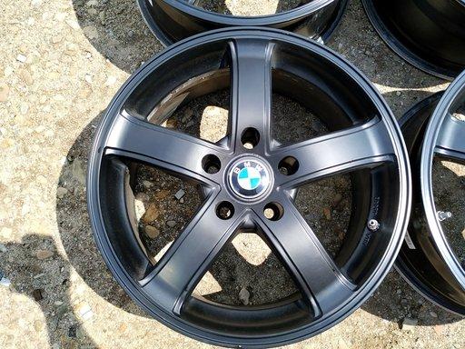 JANTE RCD BMW 17 5X120