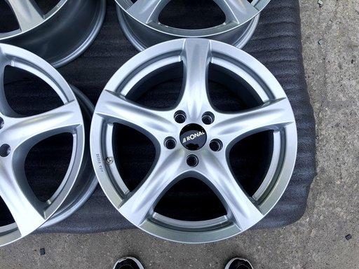 JANTE RONAL 17 5X112 VW AUDI