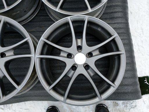 JANTE RONAL 17 5X120 BMW TOUAREG T5