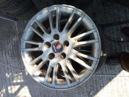"""Jante Saab Opel 17"""""""