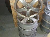 JANTE SEAT IN ALIAJ R16 DIN 2006