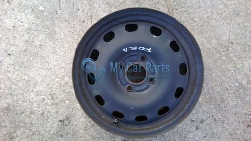 Jante tabla 15'' 4x108 Ford - 2150815-95GB-FA