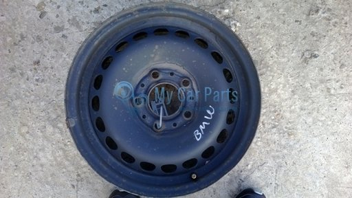Jante tabla 15'' 5x120 BMW - LW8885