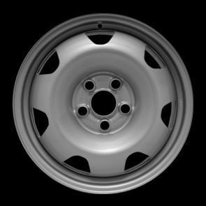 Jante tabla 17 5x120x65 pt vw transporter