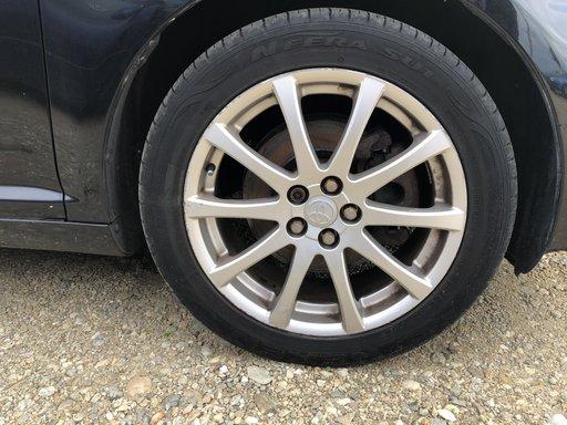 Jante Toyota Avensis 17