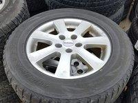Jante Toyota Rav 4, dimesniune:235x60 16''