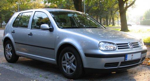Jante VW Golf 4 1.9 TDI 90 CP an 2001