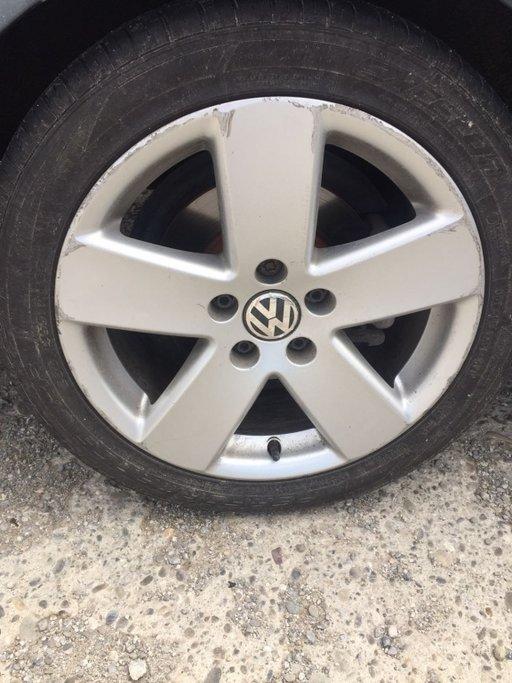 Jante VW Passat R17