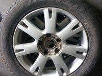 Jante VW Touareg 130 x 5 ,dimensiunea 255 55 r18