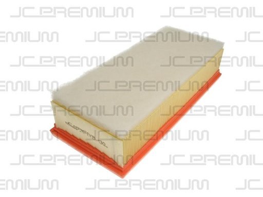 Jc premium filtru aer citroen c8,jumpy