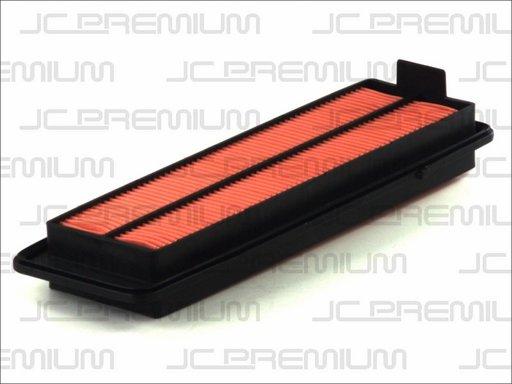 Jc premium filtru aer honda accord 2.2cdti dupa 2010-