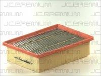 Jc premium filtru aer pt alfa romeo 145,146,fiat brava,bravo,marea